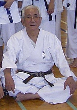 Hanshi_Shuji_Tazaki